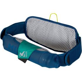 Millet Intense Belt Backpack poseidon/dynasty green